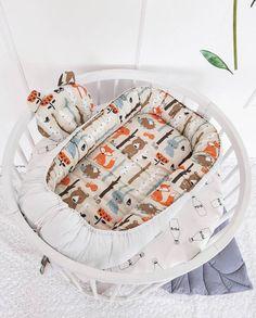 Baby Nest, Minky Blanket, Free Studio, Handmade Baby, Bassinet, Cribs, Baby Gifts, Pillows, Ship
