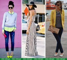 <!--:pt-->Como se vestir de maneira básica, confortável e ainda com muito estilo<!--:--><!--:en-->How to dress basic, yet comfortable and very stylish<!--:-->