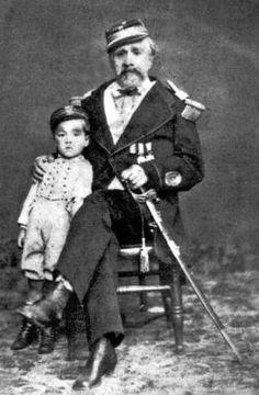 José Agustín Márquez Marco, Teniente coronel