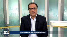 Vinicius Torres Freire/ Operação Carne Fraca coloca em xeque as exportaç...