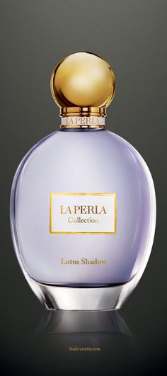 La Perla Fragrance Collection