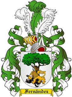 See related links to what you are looking for. Family Crest Symbols, Family Shield, Armadura Medieval, Military Figures, Coat Of Arms, Bowser, Flag, History, Coats