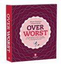 oOverWorstCUL-GPB-3D3