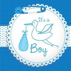It's a Boy: Baby Book Keepsake and Scrapbook for Baby's First Year by Debbie Miller http://www.amazon.com/dp/1511475978/ref=cm_sw_r_pi_dp_dYvhvb07K6DFY