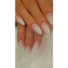 Canada Goose kids online discounts - 1000+ images about nail art on Pinterest | Oval Nails, Nails and ...