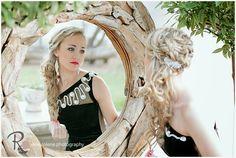 Rolene - South African Wedding Photographer: VRYHEID PHOTOGRAPHER