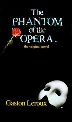1988: Sightings of a ghostly figure in the Paris opera house lead to a discovery of a disfigured genius who secretly lives among its passageways.