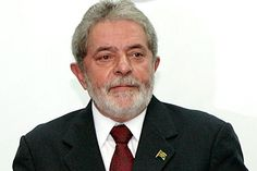 Canadauence TV: Lava Jato a um passo de Lula