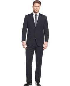 652e0ab60c78c6f00326e54eeef93d6c--suits--suit-separates-michael-kors.jpg (736×901)