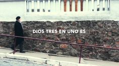 Hillsong Spanish 2014 - En Esto Creo (El Credo) - This I Believe (The Creed) (spanish)