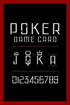 4514 - Poker