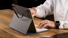 10 of the best iPad Pro cases http://www.techradar.com/us/news/mobile-computing/tablets/10-of-the-best-ipad-pro-cases-1319342?src=rss&attr=all
