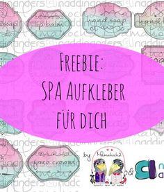 freebie: danke und glückwunsch etiketten englisch & deutsch, Einladungen