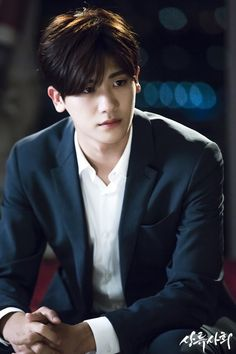 Korean Male Actors, Korean Celebrities, Korean Men, Handsome Asian Men, Handsome Boys, Park Hyungsik Wallpaper, Park Hyungsik Cute, Park Hyung Shik, Park Bo Young