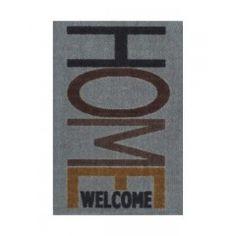 alfombra 60x90 cm