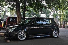 MAE 17 x 8.5 Suzuki Swift, Bmw, Compact, Cars, Vehicles, Autos, Car, Automobile