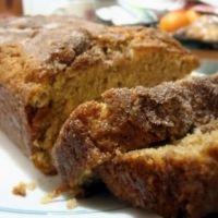 Amish Friendship Bread #recipe