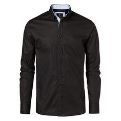 SAVVY CITIZEN - Mestalla #MQ #Mqfashion Citizen, Shirt Dress, Mens Tops, Shirts, Shopping, Dresses, Fashion, Vestidos, Moda