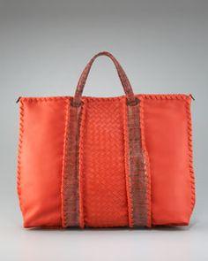 Totes - Premier Designer - Handbags - Neiman Marcus
