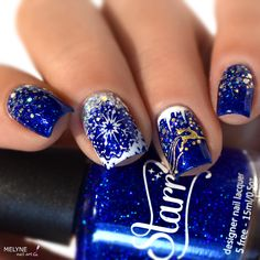 nail-art-noel-givre-ho-ho-h2o-starrily-nails