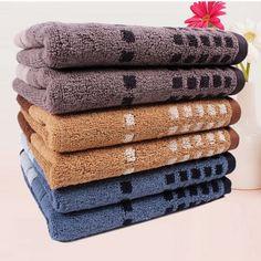 Cotton Sport Towels ᐃ 3 Colors Plaid Bath Towel ღ Ƹ̵̡Ӝ̵̨̄Ʒ ღ For Home Fashion 74*34cm Bathing Tools Free ShippingCotton Sport Towels 3 Colors Plaid Bath Towel For Home Fashion 74*34cm Bathing Tools Free Shipping http://wappgame.com