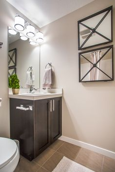 Velocity in Harbour Landing is a new condo community located in Regina's beautiful Harbour Landing New Condo, Maui, How To Plan, Mirror, Bathroom, Furniture, Home Decor, Washroom, Homemade Home Decor