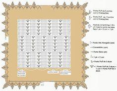 pattern1.jpg 1,206×941 pixels