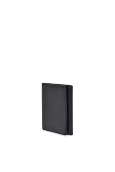 Marc Jacobs   smooth cow lether wallets