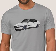 The generation SAAB 900 T-shirt and other gifts for all SAAB fans and lovers! Car Prints, Saab 900, Shirts, Mens Tops, Fashion, Moda, Fashion Styles, Fashion Illustrations, Dress Shirts