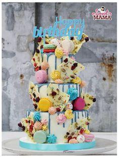 sweetmama-pastel-drip-cake-cumple-18-logo