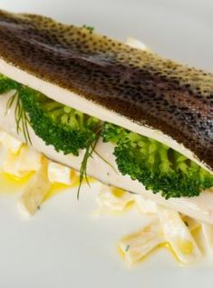 Ryby - Špeciality Sandwiches, Food, Essen, Meals, Paninis, Yemek, Eten
