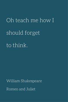Image Result For Shakespeare Quotes I Think Ill Leave For Awhile