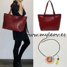 Tienda online con cositas con encanto para mujer y peques visitanos en www.myleov.es #moda #accesorios #bolsos #cluth #collar #myleov #anillo #pendientes #bisuteria #handmade #encanto #hechoamano
