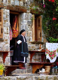 #karpathos #geece #traveltogreece Zorba The Greek, Karpathos, Us Sailing, Greece Travel, Greek Islands, Tours, Wanderlust, Bar, Places