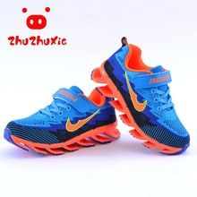 Kids Safety Casual sport Shoes Cheap Price for boy