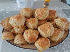 Vajdasági sós – Ez Nem Semmi Pretzel Bites, Recipies, Bread, Chicken, Vegetables, Food, Cakes, Facebook, Kitchen