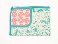 https://flic.kr/p/fHzAGu | Textile pattern for KOM | KOM spring/summer 2014 KOM primavera/verano 2014