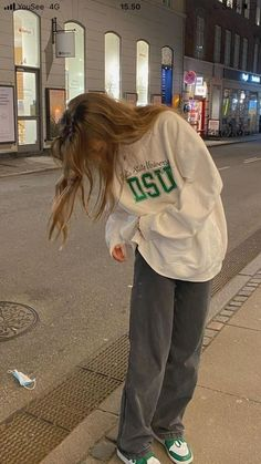 Adrette Outfits, Swaggy Outfits, Neue Outfits, Teen Fashion Outfits, Retro Outfits, Cute Casual Outfits, Vintage Outfits, Skater Girl Outfits, Tomboy Outfits