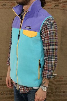 http://www.starcowparis.com/2648-thickbox_default/patagonia-men-s-lw-synch-snap-t-vest.jpg
