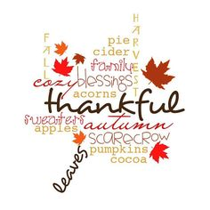 Happy Thanksgiving Everyone!  #thanksgiving #thankful #blessed #holiday #GMSConstruction #Ottawa #Family #friends #thebest  #happy #love #like #look #Renovation #fall #apples #red #Canada #pumpkin #pie #follow #likeforlike