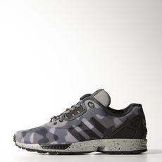 adidas - ZX Flux Decon Shoes