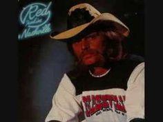 Red Jenkins  Honky tonk crazy