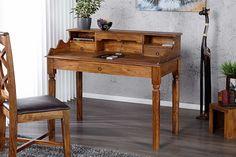 Písacie stoly : Písací stôl Elegant