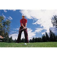 Top Mancation Ideas - 1. Outdoor Excursions  2. Sporting Event Road Trips  3. Golfing in Sin City
