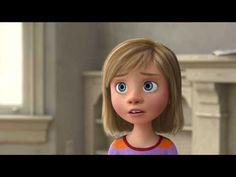 Inside Out -- La pizza - Clip dal film   HD - YouTube