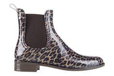 Igor-PrintAnimal-Leopardo-Elblogdepatricia-shoes-calzature-zapatos