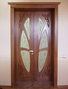 Front Door Design Wood, Main Door Design, Wooden Door Design, Wooden Front Doors, Wood Doors, Contemporary Front Doors, Modern Front Door, Wooden Sofa Designs, Doors Galore