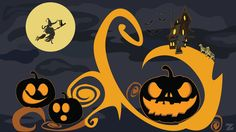 Search results for: 'particular' Halloween Window, Halloween Sale, Happy Halloween, Halloween Wallpaper, Tbs, Window Treatments, Autumn, Twitter, Search