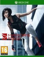 Mirror's Edge 2 Jag vill ha är du med dig på XBOX 360  - XBOX ONE yes I Love you japp snygg cool Mirror's Edge 2  ok thank tycka till Boka (EU)