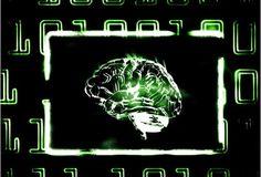 Resulta cerebro10